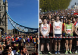 From Boston to London - Lessons from a marathon
