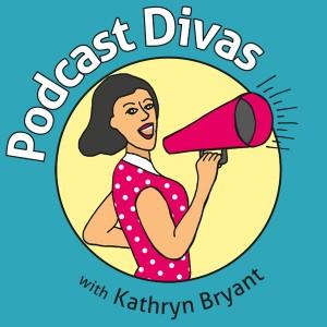 Podcast Divas