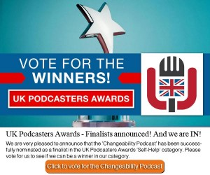ukpodawards-finalists
